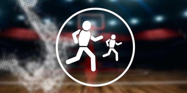 teaser-Sportwerbung